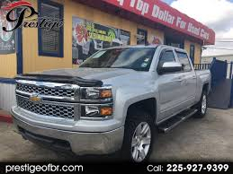 100 Used Trucks In Baton Rouge Cars For Sale LA 70815 Prestige Of