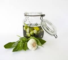 cuisine bouquet garni how to herbal vinegar bouquet garni cuisine organique