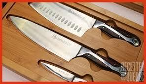 meilleur couteau de cuisine du monde fresh les meilleurs couteaux de