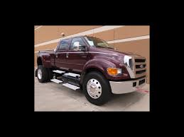 Buy Here Pay Here Cars For Sale Houston TX 77025 DN Motor Cars Ford Diesel Trucks For Sale News Of New Car Release Used Ocala Fl Oca4sale Duramax La Works Home Facebook Used Four Wheel Drive Trucks Sale In Louisiana Lebdcom Dealer Lake Charles La Cars Bolton In Louisiana Better 2014 Ram 3500 6 7l Lifted Specifications And Information Dave Arbogast Buy Here Pay Cullman Al 35058 Billy Ray Taylor For Kansas Best Truck Resource Rwc Group Spokane Wa Commercial Sales Service Parts