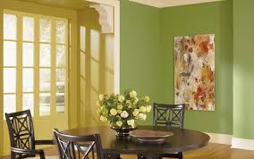 Paint Room Ideas Marvelous Painting 32 Pics Kerala Home Design And Floor Plans