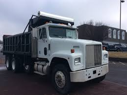 100 Dump Trucks For Sale In Alabama USED DUMP TRUCKS FOR SALE IN PA