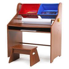 Childrens Lap Desk Australia by Kids U0027 Desks Toys