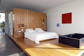 chambre baignoire balneo chambre avec de luxe en 55 designs impressionnants bedrooms