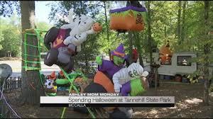 Pumpkin Patch Around Birmingham Al by Halloween Events For Kids In Birmingham 2017 Axs