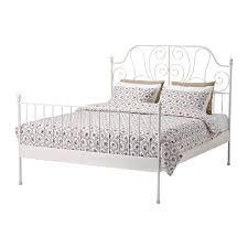 leirvik bed frame leirvik bed frame white luröy bed frames mattress and birch