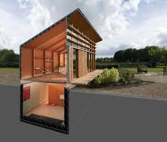100 Shipping Container Guest House Modern And Cool 32 Decomagz