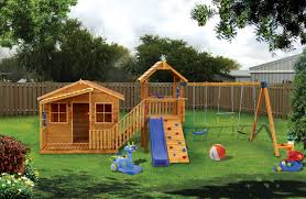 Outdoor: Playsets For Toddlers With Backyard Jungle Gym And Swing ... Our Kids Jungle Gym Just After The Lightning Strike Flickr Backyards Mesmerizing Colorful Pallet Jungle Gym Kids Playhouse Backyard Gyms Home Interior Ekterior Ideas Fascating Plans Modern Ohana Treat Last Minute August Special Vrbo Outdoor Fitness Equipment Stayfit Systems Gyms For Outdoor Plans Free Downloads Junglegym Dreamscape Swing Set 3 Playset Eastern Speeltoren Barn Bridge Module Tuin Ideen Wooden Playsets L Climb Playground