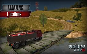 Truck Driver ( Simulator 2018 ) APK Download - Free Racing GAME For ... Offroad Truck Driver Usa Driving Transport Simulator 2018 Army Revenue Download Timates Google Play Store New Cargo 18 Game Android Games In App Mobile Appgamescom Freegame 3d For Ios Trucker Forum Trucking Off Road Garbage 1mobilecom Big City Rigs Buy And Download On Mersgate Real Android Heavy Free Of Version M Smart The Best Driving Games