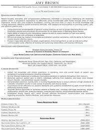 Medical Resume Samples Legal Nurse Consultant Example Transcription Sample Format