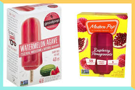 The 15 Best Popsicles You Can Buy In Stores | Brit + Co Girl Eating A Popsicle Stock Photos List Of Synonyms And Antonyms The Word Ice Cream Truck Menu Gta Softee Ice Cream Truck Services Companies Choose An Ryan Cordell Flickr Big Bell Menus Car Scooters Gasoline Motorcycle Food Cartmobile Van Shop On Wheels Brief History Mental Floss My Cookie Clinic Popsicle Cookies Good Humor Elderly Popsicle Vendor To Receive 3800 Check After Gofundme
