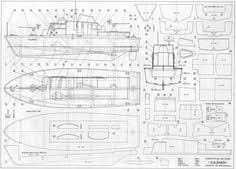 Model Ship Plans Free by Blueprints Of The Ship Of Dreams Titanic Pinterest Titanic