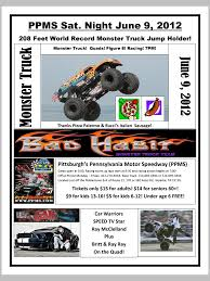 Pittsburgh's Pennsylvania Motor Speedway | Ray McClelland Monster Jam As Big It Gets Orange County Tickets Na At Angel Win A Fourpack Of To Denver Macaroni Kid Pgh Momtourage 4 Ticket Giveaway Deal Make Great Holiday Gifts Save Up 50 All Star Trucks Cedarburg Wisconsin Ozaukee Fair 15 For In Dc Certifikid Pittsburgh What You Missed Sand And Snow Grave Digger 2015 Youtube Monster Truck Shows Pa 28 Images 100 Show Edited Image The Legend 2014 Doomsday Flip Falling Rocks Trucks Patchwork Farm
