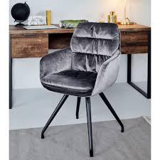 jahnke schalenstuhl chelsea twistlock esszimmerstuhl drehbar mit twistlock stuhl dreht sich automatisch in ausgangsposition zurück