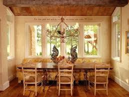Kitchen Table Centerpiece Image Of Simple Ideas Centerpieces For Sale