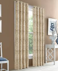 J Queen New York Marquis Curtains by J Queen New York Curtains And Window Treatments Macy U0027s