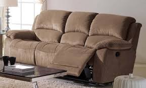 easy clean microfiber couch steveb interior