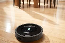 irobot s newest vacuum hungers for hair recode