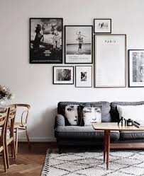 Home Accessory Tumblr Decor Furniture Rug Table Pillow Sofa Living Room