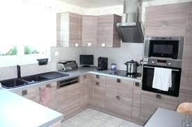 cuisine usa cuisine acquipace inox maison cuisine de bread usa