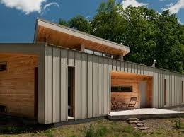 Prissy Your Next Home And Prefab Inside Shipping Container Homes ... Fresh Shipping Container Homes Big Spring Tx 10327 Modular House Design With Savwicom Small Grey And Brown Prefab Manufacturers Shippglayoutcontainer Pop Up Coffee Best 25 Storage Container Homes Ideas On Pinterest Sea Wonderful Diy Home Plans Photo Ideas Remarkable Chicago Pics Used Sch20 6 X 40ft Eco Designer Astounding Single Floor Images