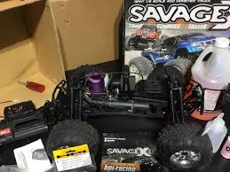 HPI Savage X 4.6 1/8 Scale Nitro RC Monster Truck Kit #868 2.9HP ... Monster Truck Nitro 2 Download For The Full Game Discountsdressedcf Trucks Nitro Rc Car News Gameplay Completo Vdeo Dailymotion Truck 2k3 Blog Style Buy Road Rippers Bigfoot Motorized 4x4 In Cheap Price 2013 No Limit World Finals Race Coverage Truck Stop Scrasharama Sports Drome Destruction Pc Review Chalgyrs Game Room Razin Kane Wiki Fandom Powered By Wikia Games Extreme Videos Games Download Full