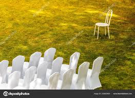 Many Wedding Chairs White Elegant Covers Green Grass Outdoor ... Top 10 Most Popular White Lycra Wedding Chair Cover Spandex Decorations For Chairs At Weddingy Marvelous Chelsa Yoder Nicetoempty 6 Pcs Short Ding Room Chair Covers Stretch Removable Washable Protector For Home Party Hotel Wedding Ceremon Rentals Two Hearts Decor Cloth White Reataurant Outdoor Stock Photo Edit Now Summer Garden Civil Seating With Cotton Garden Civil Seating Image Of Cover Slipcovers Rose Floral Print Efavormart 40pcs Stretchy Spandex Fitted Banquet Luxury Salesa083 Buy Factorycheap Coversfancy Product On Alibacom