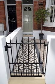 Best 25+ Garden Railings Ideas On Pinterest   Wood For Decks ... 24m Decking Handrail Nationwide Delivery 25 Best Powder Coated Metal Fencing Images On Pinterest Wrought Iron Handrails How High Is A Bar Top The Best Bars With View Time Out Sky Awesome Cantilevered Deck And Nautical Railing House Home Interior Stair Railing Or Other Kitchen Modern Garden Ideas Deck Design To Get The Railings Archives Page 6 Of 7 East Coast Fence Exterior Products I Love Balcony Viva Selfwatering Planter Attractive Home Which Designs By Fencesus Also Face Mount Balcony Alinum Railings 4 Cityscape