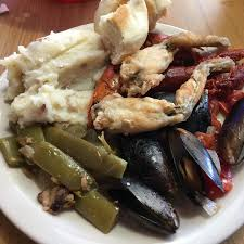 Review Of Captain Jim's Seafood Buffet In Pigeon Forge Loveless Events Catering 14 Best Sylvan Beach Venue Images On Pinterest Flag Wedding Classic Eats Tie Dye Travels With Kat Robinson Arkansass Most 30 Magnolia Home By Joanna Gaines The Front Porchdrop In Sit A While And Engage Friendly New China Buffet Weftgo Buffet Food Amounts For 100 150 People Following Chart Is Cooks Fish Barn Seafood 3660 Hwy 36 Comanche Tx 12 Elegant Tailgating Winterthur Topoint 2014 Discover August September 2017 Essence Of St Star Hill Weekend Country Girl