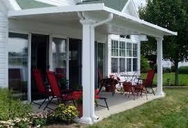 patio covers lincoln ca cover lincoln ca
