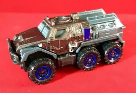 Image - Armored Action Truck (2018 5 Pack).jpg | Matchbox Cars Wiki ... Action Car And Truck Accsories 2014 Jeep Jkur Hcp4x4 Action Custom Truck Build See It In Rc4wds 114scale Rally Playmobil City Tow The Rocking Horse Kingston Rha Led Truck Cartel Compensation Action Passes 2000th Haulier Mark Hire Amador Into The Future A Cool Antique Buy Memtes Fire Toy Vehicle Building Block With Man Daf 022018 Trucks Nv Environmental Services Yankeesthemed Hit Road