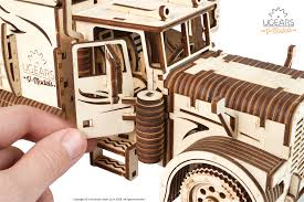 UGears Heavy Boy Truck VM-03 Kit - Mechanical 3D Model Build Your Own Muscle Truck A Dulcich Tour Of Trucks Roadkill Sold John Clevelands 1980 Ford F150 For Sale Drive On Wood Types And Prepping For Pyrography Wood Burning From Gasoline To Gasification Or Why We Dont Power Hemmings Daily Lost Knowledge Gas Vehicles Make Modern Steam Power Progressive Technology 2019 Limited Gains Highoput Ecoboost V6 Making It The Most Troublesome Sweets Thomas Wikia Fandom Powered 15 Pickup That Changed World Can I Use Diesel Oil In My Engine Amsoil Blog Fiwoodgasvehiclefrontjpg Wikimedia Commons