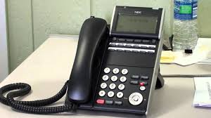 NEC PHONE TRAINING - YouTube Pin By Systecnic Solutions On Ip Telephony Pabx Pinterest Nec Phone Traing Youtube Asia Pacific Offers Affordable Efficient Ipenabled Sl1100 Ip4ww24txhbtel Phone Refurbished Itl12d1 Bk Tel Voip Dt700 Series 690002 Black 1 Year Phones Change Ringtone 34 Button Display 1090034 Dsx 34b Ebay Telephone Wiring Accsories Rx8 Head Unit Diagram Emergent Telecommunications Leading Central Floridas Teledynamics Product Details Nec0910064 Ux5000 24button Enhanced Ip3na24txh 0910048