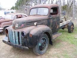 The Boneyard The Glorious As Well Notable 1947 Ford Valianttcars 1946 Pick Up For Sale Youtube F1 Classic Car Studio Pickup For Classiccarscom Cc980810 Truck F100 Custom Ford 15ton Truckford Cabover1947 Truck Classic 47 Panel Ebay 191601347674 Adrenaline Capsules Pinterest Diamond T Truck Google Search Jailbar Stock 0096 Sale Near Brainerd Mn 12 Ton Cc1031462 Club Coupe Orlando Cars