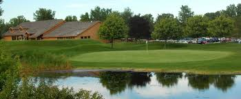 HOME - Myth Golf Course & Banquets Reserve Golf Leagues Liz Kevin Colorado Wedding Bernadette Newberry Ccinnati The Barn Golf Course Great Courses Of Britain And Ireland Kingsbarns Links Rustic Old Barn On Beaver Creek Course Stock Photo Rattle Run Club Welcome To Baker National Twincitiesgolfcom Voted Minnesotas Red Wrag Club92 Your Sport Swindon Cinnabar Hills Club76
