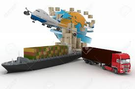 Cardboard Boxes Around Globe, Cargo Ship, Truck And Plane. Concept ... Tips On How To Make Your Auto Shipping As Streamlined Possible Slow Ship Moored In Pier Passages Of San Juan 02 Motion Truck Rcmodel Tamiya Bagger Truck Ship Dozer Digger Axial Trial Crawl China Magical Polyurea Coating For Roof Shiptruck Photos Shipping Container Truck And Driver With Ship Port Low Angle Select Legal Boat Hauling Company For Loading Heavy Equipment Carex Elevated View Of Container And On Ramp To Stock Airlines Reviewed Best Image Kusaboshicom Gasoline Tanker Oil Icon Set Royalty Free Vector