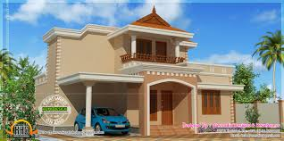 Home Design : Simple Double Storied House Elevation Kerala Home ... 1000 Images About Home Designs On Pinterest Single Story Homes Charming Kerala Plans 64 With Additional Interior Modern And Estimated Price Sq Ft Small Budget Style Simple House Youtube Fashionable Dimeions Plan As Wells Lovely Inspiration Ideas New Design 8 October Stylish Floor Budget Contemporary Home Design Bglovin Roof Feet Kerala Plans Simple Modern House Designs June 2016 And Floor Astonishing 67 In Decor Flat Roof Building
