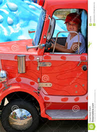 Little Child Drive Toy Truck Stock Image - Image Of Playground, Park ... Driver Of Truck With Obscene Antitrump Decal Arrested Day After Little Child Drive Toy Stock Image Playground Park Ata Gearing Up For 2017 National Driving Championships This Truck Has Full Function Rc Capabilities Leftright Steering Moving Van Mishap On Storrow Roils Traffic Boston Herald Ford Bronco I Would Drive This Truck Til The Wheel Fell Off Then Danny Kolaskos Father Purchsed This 1970 Gmc 1500 New And Was Dualdriver The Awesomer 8x8 Bugout Avtoros Shaman Recoil Offgrid