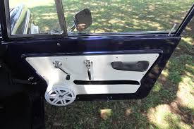 Early Classic Ford Bronco... Custom Door Panels.... Built By ... Custom Truck Door Panels Awesome 1956 Chevy Gabe S Street Rods 73 87 Panelscustom Trucks 2017 2018 Best Willys Coupe Gabes Interiors Dead Dodge Ram Srt10 Forum Viper 1951chevrolettruckinteridoorpanel Custom Cctp130504o1956chevrolettruckcustomdoorpanels Hot Rod Network How To Create Car Classic Restoration Club 1952 Panels1952 Short Bed Pickup For Sale Youtube Elegance Is Only A Stitch Away Interior Photo Image Gallery Kick Auto To Install Replace Remove Panel 7387 Gmc Pickup