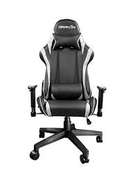 Shop RAIDMAX Computer Gaming Chair DK706WT / DK707WT Online In Dubai, Abu  Dhabi And All UAE Camande Computer Gaming Chair High Back Racing Style Ergonomic Design Executive Compact Office Home Lower Support Household Seat Covers Chairs Boss Competion Modern Concise Backrest Study Game Ihambing Ang Pinakabagong Quality Hot Item Factory Swivel Lift Pu Leather Yesker Amazon Coupon Promo Code Details About Raynor Energy Pro Series Geprogrn Pc Green The 24 Best Improb New Arrival Black Adjustable 360 Degree Recling Chair Gaming With Padded Footrest A Full Review Ultimate Saan Bibili Height Whosale For Gamer