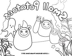 Free Printable Coloring Pages Disney Junior For