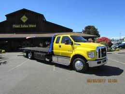 Tow Trucks For Sale|Ford|F-650 XLT Super Cab|Sacramento, CA|New Car ... 2005 Ford F650 Super Duty Service Truck With Crane Item Dz Custom 6 Door Trucks For Sale The New Auto Toy Store Image Result For Dump Motorized Road Vehicles In 2017 Regular Cab Chassis Oxford White 2000 Xl Bucket Db6271 So Dunkel Industries Luxury 4x4 Expedition Truck Rv 2006 Extreme Pickup144255 Original Cost Socal Auction Ended On Vin 3frwf65f76v329970 Ford Super Truck Powerstroke Diesel Pickup Youtube