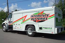 File:Interstate Batteries Navistar Mickey Pic4.jpg - Wikimedia Commons Inventory Inrstate Truck Center Equipment Sales Current Inventorypreowned From Scktonidlease
