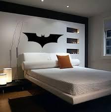 Bedroom Decorating Amazing Home Decor Ideas