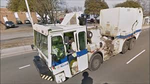 Garbage Trucks On Google Maps - Part 8 - YouTube Dog Becomes Star On Google Maps After Chasing Street View Vehicle Brittany Rubio Twitter Towing Scottsdale Tow Truck How I Used Trello And More To Organize An Apartment Search Mexico 16 Killed As Pickup Truck Ploughs Into Ctortrailer Gps Nav App Android Iphone Instant Routes For Semi Trucks Anyone Have A Good Truckers Map Site Beautiful For Commercial The Giant Fding A Pilot Near Me Now Is Easier Than Ever With Our Interactive Im Immortalized In Cdblog Why Did Google Maps Blur The Number Plate Abandoned Raising Bana Funny