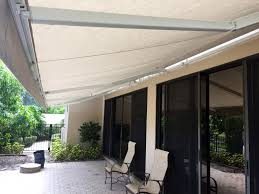 Wall Mount | Buzzman Awning Distributors Santa Clara Patio Awning Sail Shade 28 European Rolling Shutters San Jose Ca Since 1983 Screens Awnings For Your Home Caravan Walls Youtube Midwest Outdoor Living Retractable Northwest Co Introducing Aire Drop By Corradi New Haven Portable 16x3m Side Wall Sun Pull Out 13 Coast Annexe Kit Rollout Suits Or Pop 44 Tent S Sar Winches Off Previous Office Screen Buy Jbt Landscapers Landscaping Block Gallery