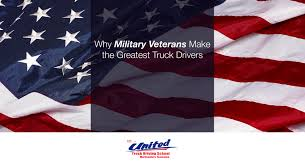 Why-Military-Veterans-Make-the-Greatest-Truck-Drivers.jpg Cdl License Traing In Bridgeport Ct Nettts New England Transport Centres Of Canada Heavy Equipment Truck Driving Best Trucking School Youtube Trucking Shortage Drivers Arent Always In It For The Long Haul Npr What Is School Really Like Roadmaster Any Tanker Companies Hire Straight Out Of Page 1 Mid California Best Welcome To United States Tulsa Tech Launch New Professional Truckdriving Program This Class A Air Brake Test Free Driver Schools