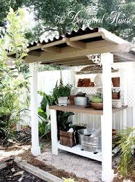 Potting Shed Tampa Hours by 74 Best Garden Shed Images On Pinterest Garden Sheds Potting