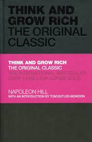 100 Whatever You Think Think The Opposite Ebook And Grow Rich Original Classic Napoleon Hill