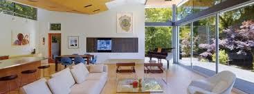 moderne und praktische fenstergestaltung wohn designtrend
